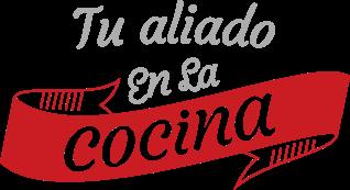 home_tu_aliado