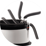 mo-electrical_cooking-fryers-uno_m-uno_m_stainless_ptfe-picto_photo_5-22x