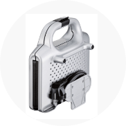 6_tfal_ultra_compact_sandwich_maker_silver_storage-22x