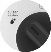 optimix-plus-box-pulsar-autoclean-22x