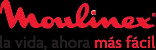 logo_new2x