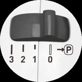 facilita-moulinex-hand-box-3-velocidades-23x