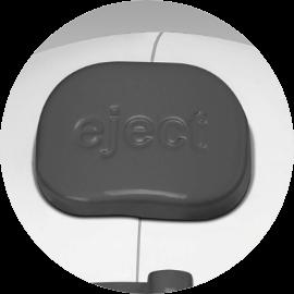 facilita-moulinex-hand-box-boton-eject-23x