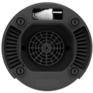 optimix-plus-box-porta-fio-22x