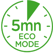 dolce-gusto-icon-5mn-eco-mode2x