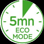 dolce-gusto-icon-5mn-eco-mode2x