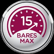 icono_15_bares_max2x