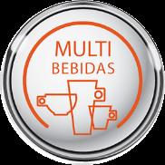 icono_multi_bebidas2x