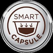 icono_smart_capsule2x