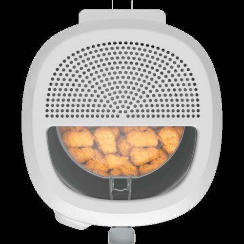 digital-moulinex-uno-deep-fryer-plastic-version-af2031_others-02-1