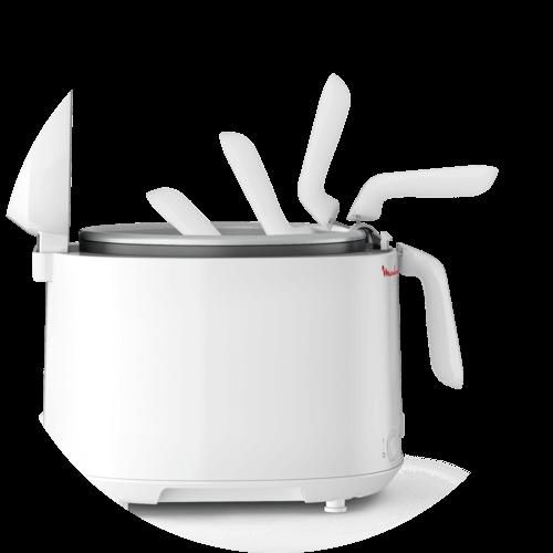 digital-moulinex-uno-deep-fryer-plastic-version-af2031_others-03-1