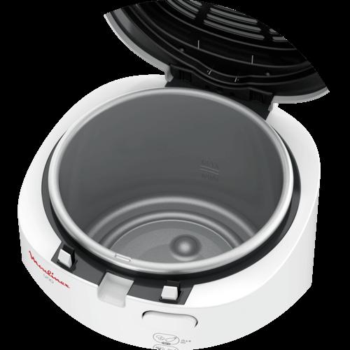 digital-moulinex-uno-deep-fryer-plastic-version-af2031_others-04-1