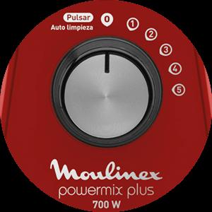 mo_powermix_plus-red-picto_5vel-1-copia